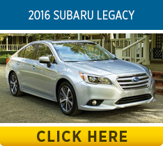 Click to View Our 2016 Subaru Outback VS 2016 Subaru Legacy Model Comparison in Seattle, WA