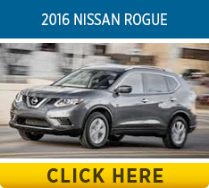 Click to View Our 2016 Subaru Crosstrek VS 2016 Nissan Rogue Model Comparison in Seattle, WA