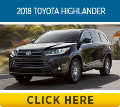Click to compare the 2018 Subaru Outback & 2018 Toyota Highlander models in Seattle, WA