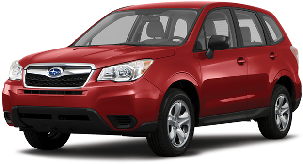 subaru certified pre owned forester model information seattle wa. Black Bedroom Furniture Sets. Home Design Ideas