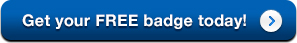 Click to create your free Subaru badge of ownership from Carter Subaru Shoreline in Seattle, WA and subaru.com