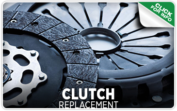 Click to research our clutch replacement interior & exterior service information at Carter Subaru Shoreline in Seattle, WA