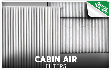 Learn more about Subaru cabin air filters from Carter Subaru Shoreline in Seattle, WA