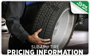 Click to get answers to tire pricing FAQs in Seattle, WA