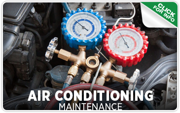 Click to view our Subaru air conditioning service in Seattle, WA