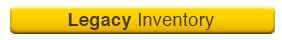 2016 Subaru Legacy Inventory