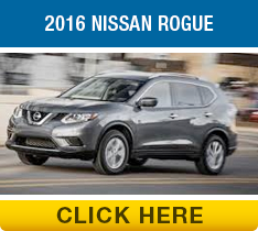 Click to compare the 2016 Subaru Crosstrek & Nissan Rogue models in Seattle, WA
