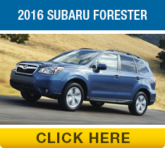 Click to compare the 2016 Subaru Forester & Outback models in Seattle, WA