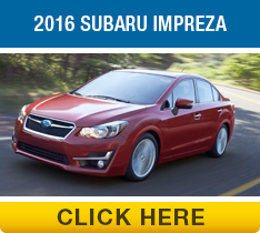 Click to compare the 2016 Subaru Impreza & Legacy models in Seattle, WA