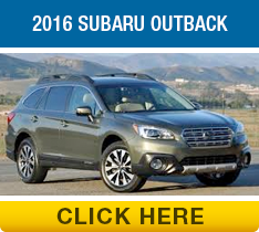 Click to compare the 2016 Subaru Outback & Legacy models in Seattle, WA