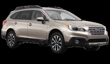 Crosstrek Vs Outback >> New 2015 Subaru Subaru Xv Crosstrek Vs Outback Model Comparison