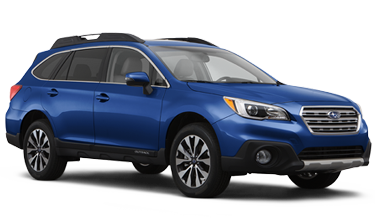 Carter Subaru Shoreline >> 2016 Subaru Forester vs Outback Feature Comparison | VS Competition | Seattle, WA
