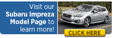 Learn more about the new Subaru Impreza with model information and features details provided by Carter Subaru Shoreline in Seattle, WA