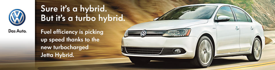 New Volkswagen Jetta Turbo Hybrid available at Carter VW in Ballard, WA