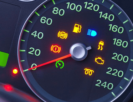 Schedule service for your check engine light in Seattle, WA