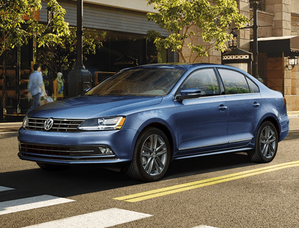 Keeping Your Volkswagen's Warranty Valid Is Easy