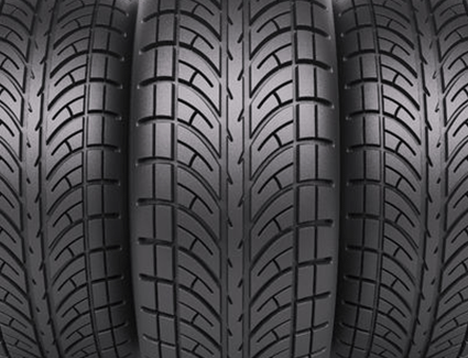 Did you know that you can get brand name replacement tires at Carter Volkswagen in Ballard?