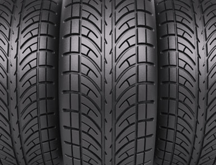 How Often To Rotate Tires >> Volkswagen Tire Rotation Service Faqs Maintenance Questions