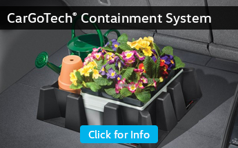 Click to View Our CarGoTech Containment System Parts Information in Seattle, WA