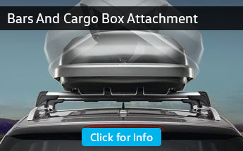 Click to View Our Parts Information on Volkswagen Roof-Mounted Accessories in Seattle, WA
