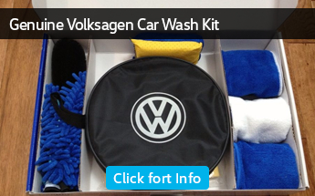 Click to view our Volkswagen car wash kit parts information in Seattle, WA