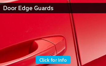 Click to View Our Parts Information on Volkswagen Door Edge Guards in Seattle, WA