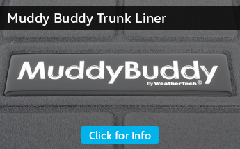Click to View Our Parts Information on Volkswagen Muddy Buddy Trunk Liner in Seattle, WA