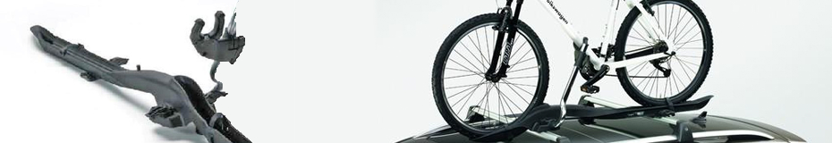 Shop for genuine Volkswagen bike holder attachments in Seattle, WA