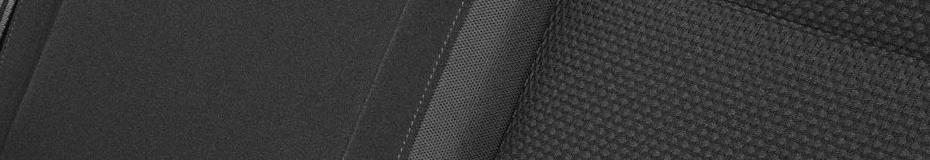 Order your rear seat cover online at Carter Volkswagen In Ballard