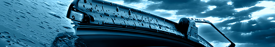 Learn More About VW Wiper Blades at Carter Volkswagen
