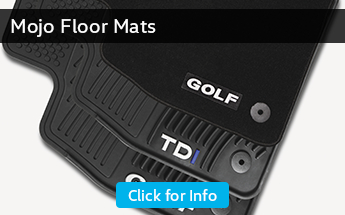 Click to View Our Parts Information on Mojo Floor Mats in Seattle, WA