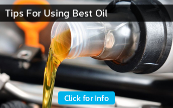 Click to view our genuine Volkswagen oil parts information in Seattle, WA