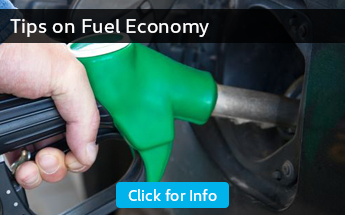 Click to view our Volkswagen fuel tips information in Seattle, WA