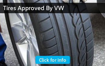 Click to view our tire care parts information in Seattle, WA