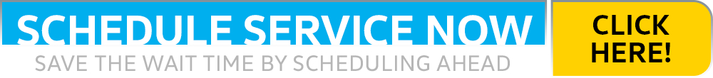 Click to Schedule Your Service Appointment at Carter Volkswagen In Ballard