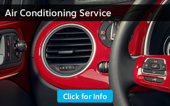 Click to View Our Volkswagen Air Conditioning Service information page in Seattle, WA
