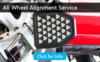 Click to View Our Volkswagen All-Wheel Alignment Service information page in Seattle, WA
