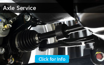 Click to View Our Volkswagen Axle Service information page in Seattle, WA