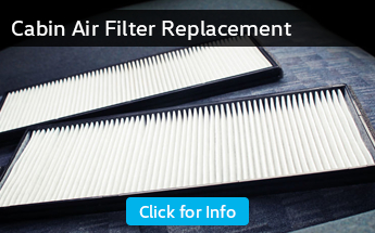 Click to View Our Volkswagen Cabin Air Filter Replacement Service information page in Seattle, WA