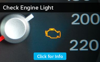 Click to View Our Volkswagen Check Engine Light Service information page in Seattle, WA
