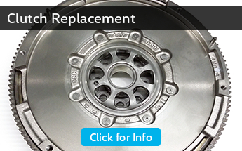 Click to View Our Volkswagen Clutch Replacement Service information page in Seattle, WA