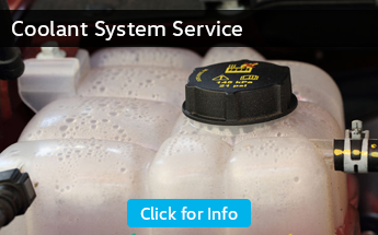 Click to View Our Volkswagen Coolant System Service information page in Seattle, WA