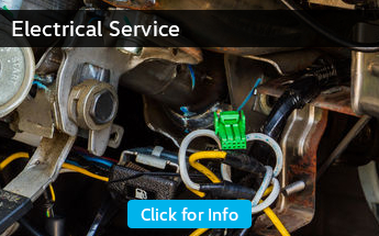 Click to View Our Volkswagen Electrical Service information page in Seattle, WA
