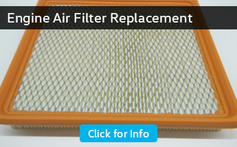 Click to View Our Volkswagen Engine Air Filter Service information page in Seattle, WA