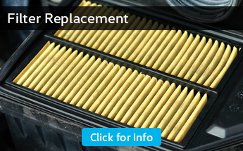 Click to View Our Volkswagen Filter Replacement Service information page in Seattle, WA