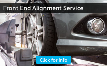 Click to View Our Volkswagen Front End Alignment Service information page in Seattle, WA