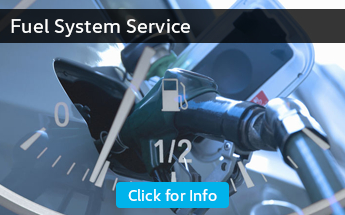 Click to View Our Volkswagen Fuel System Service information page in Seattle, WA