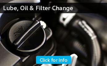 Click to View Our Volkswagen Lube, Oil & Filter Change Service information page in Seattle, WA
