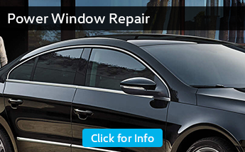 Click to research our Volkswagen power window repair service in Seattle, WA