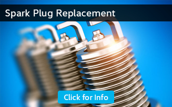 Click to View Our Volkswagen Spark Plug Replacement Service information page in Seattle, WA